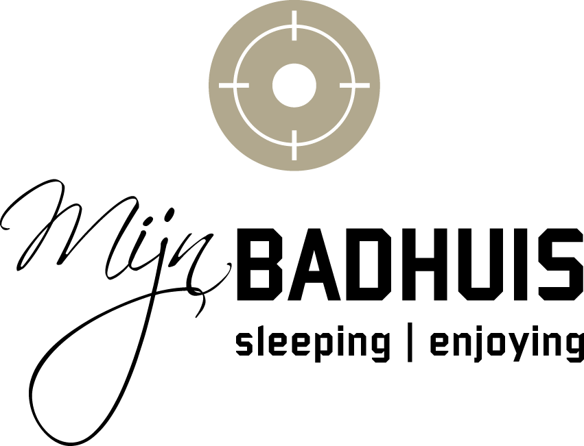 MIJN Badhuis | Sleeping & Enjoying